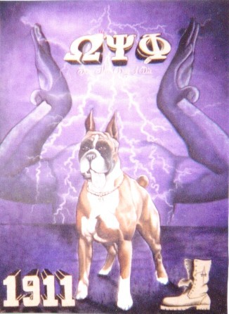 Q Dogs Fraternity q-dogs jpg